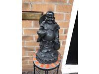 Lovely Ornamental Buddha Figure