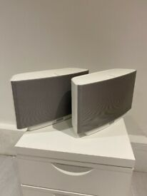 2 Sonos ZonePlayer S5 (RECYCLE MODE)
