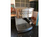 Cusinart Espresso Maker