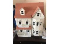 Dolls house emporium dolls house