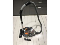 Vax Compact Air Cylinder Vacuum