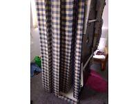 Single Divan Bed & Trundle Bed Underneath Plus 2 Mattresses