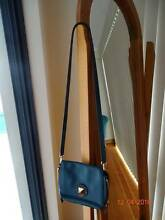 Kate Spade Crossbody Bag Manning South Perth Area Preview