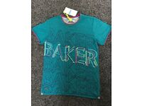 Brand new ted baker top