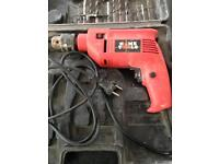 Home Tools Hammer Drill Electric Power Tools