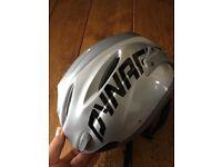 Dynafit ski helmet