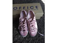 Ladies size 6 shoes BRAND NEW