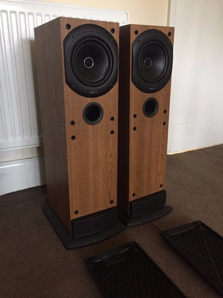 kef floor standing speakers. kef q30 floor standing speakers 125w s