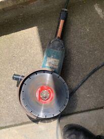 110v grander makati with transformer