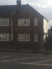 3 Bed House To Let Poynters Rd Dunstable
