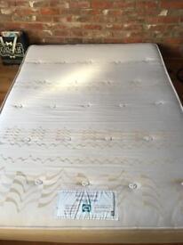 Very good condition mattress