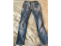 Object - jeans
