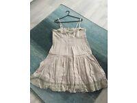 River Island dress - Size 12UK (EUR40) - used