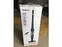 Bosch 2 in 1 readyyy vacuum 20.4V still in box