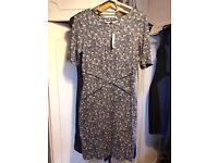 Clothes clearance - work and evening dresses size 10 - Bargain at £5 each, some new with tags