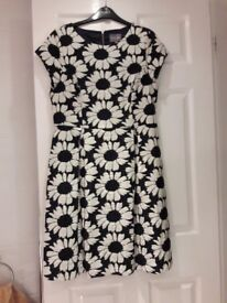 Phase 8 Size 14 dress