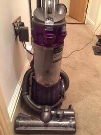 Dyson DC25 Animal Vacuum Cleaner