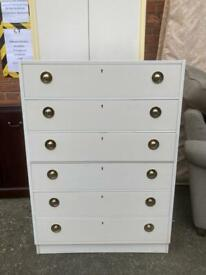 Chest of drawers f