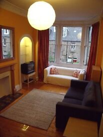 Luxury fully furnished 1st floor flat in Shandon