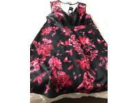 New Ladies Dress size 20