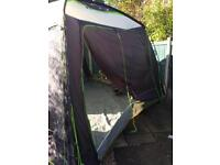 Outdoor Revolution Movelite Cayman awning