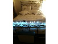 1 bed in deptford for 1 bed canterbury council swap