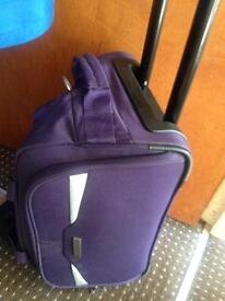 New multi bag
