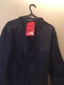 North face 1985 mountain jacket