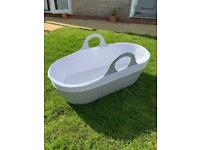MOBA (Tommee Tippee) Moses Basket