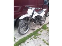 Ccm 230 for sale