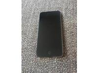 iPod touch 64gb 6th generation