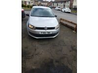 Vw polo need quick sale just had timing chain and service done