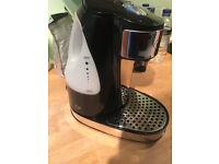 Breville VKJ142 Hot Cup kettle
