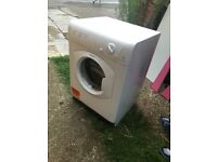 Literally once used dryer for sale!