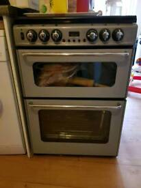 Washing Machine&Cooker for sale