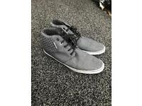 Jack & Jones Shoes