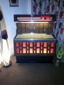 rowe ami ri 2 Record Jukebox
