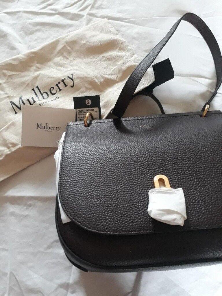 40ed447865ecb mulberry amberley satchel