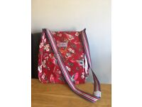 Cath Kidston Bag - New with tags