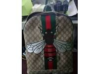Gucci bag new collection