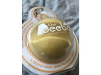 The Beebo - Hand Baby Bottle Holder Brand New