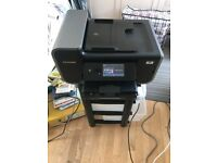 Lexmark Printer / copier / scanner for sale