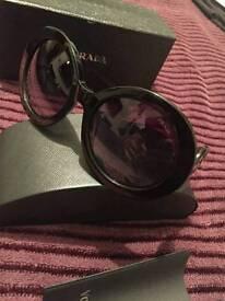 Prada sunglasses for ladies