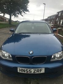 Bmw X6 2010 Full Widebody Conversion 62 000 Miles Thousands