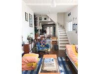 1 bedroom flat/house to rent in McDermott Road, Peckham Rye, London, SE15
