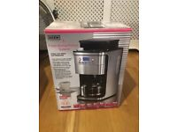 Brand New Coffee Machine For Sale - Fresh Beem Aroma Perfect-Superior