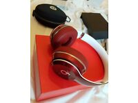 BEATS SOLO 2 DELUXE EDITION