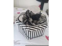 Wedding /special occasion /hat for sale