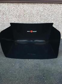 Golf mk 5 & 6 Boot Buddy - Boot Protector - Boot liner