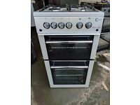 Flavel Gas Cooker (50cm) (6 Month Warranty)